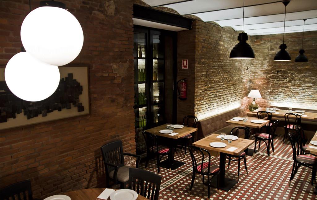 web-restaurante-mercado-leon-1