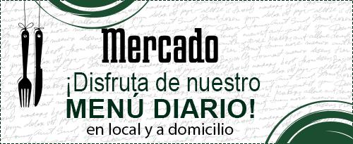 localydomiciliomercdado 1