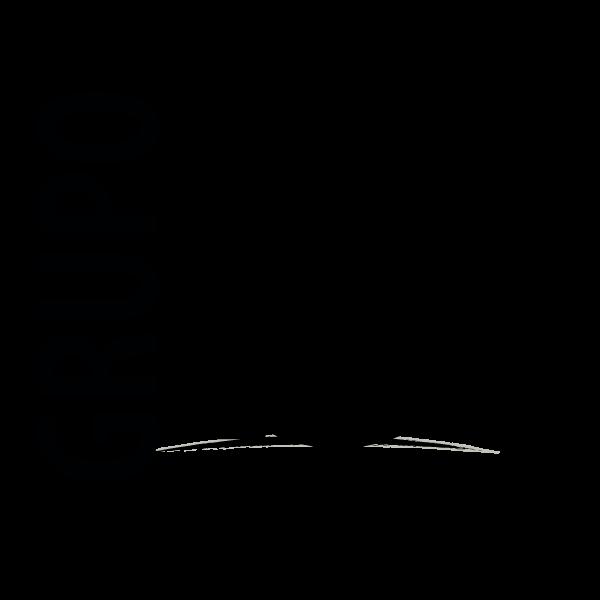 Imagen del logo de Bares Geniales